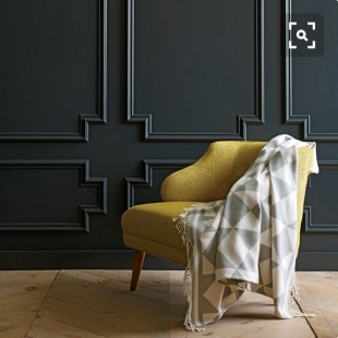 photo by DwellStudio.com