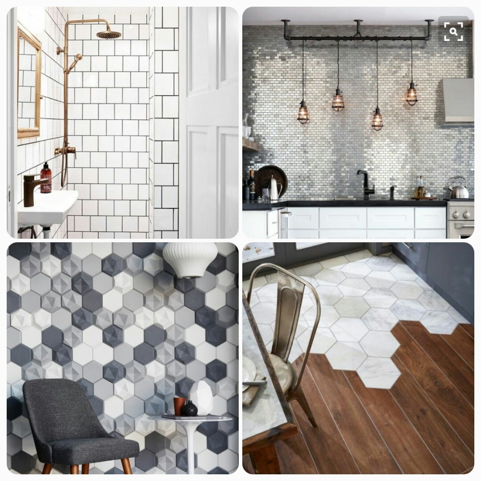 top 6 tile trends of 2016 design with rev